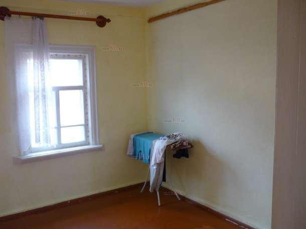 Продам дом с участком, Акмолинская обл, Буландинскийр-он, п. Тастыозек (Красный кардон), фотография 7