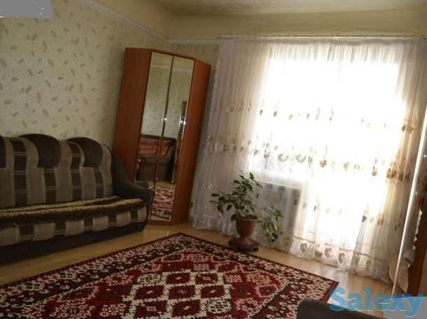 Продам  полнометражную 2х ком квартиру. Высота потолков 3,5 м, фотография 1