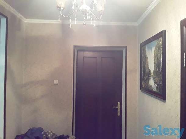 Продаётся дом с магазином., фотография 4