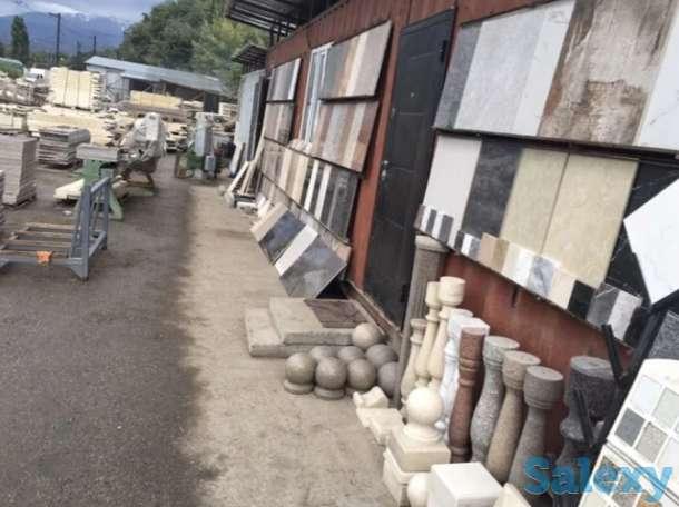 Продажа мрамора, гранита, травертина ниже рыночных цен!, фотография 12