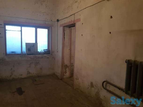 Сдается в аренду отдельно стоящее помещение 113 кв.м. в г. Темиртау, фотография 11