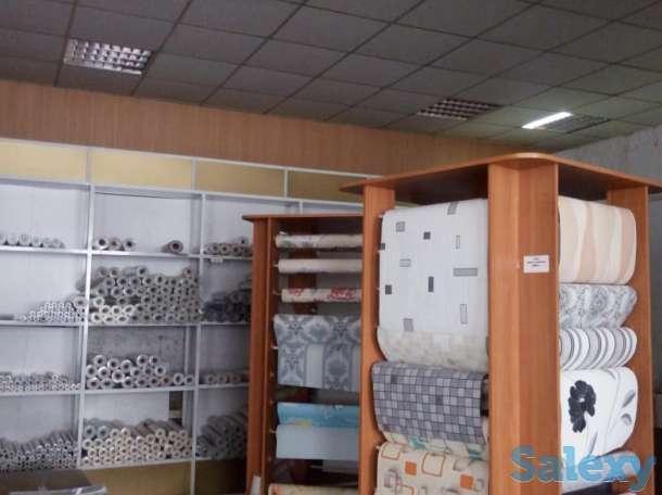 Продам МАГАЗИН СТРОИТЕЛЬНЫХ МАТЕРИАЛОВ, СКО Тайынша Жумабаева 49, фотография 3