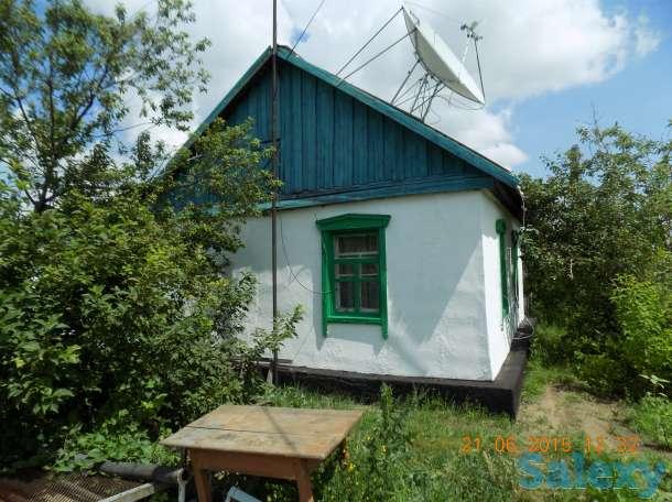Продам дом пос. 106, фотография 5