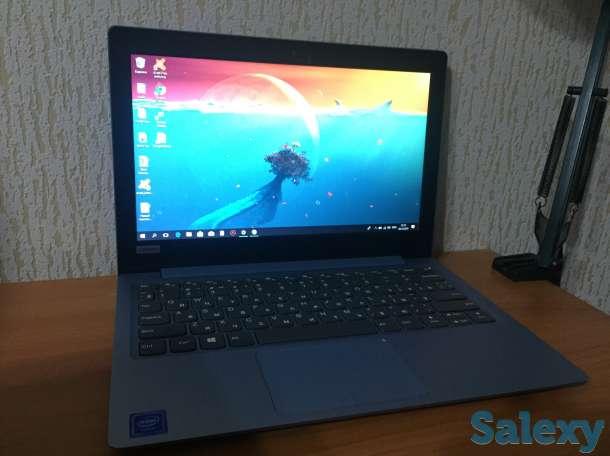Продам нетбук Lenovo, фотография 2