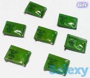 Скупка радиодеталей в Зыряновск  микросхемы, платы, транзисторы, фотография 1