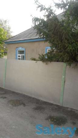 Продам 5-комнатный дом, ул П.Лумумбы, фотография 1