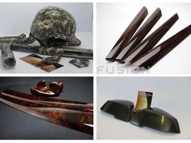 Аквапечать (аквапринт) продажа оборудования и расходных материалов., фотография 4