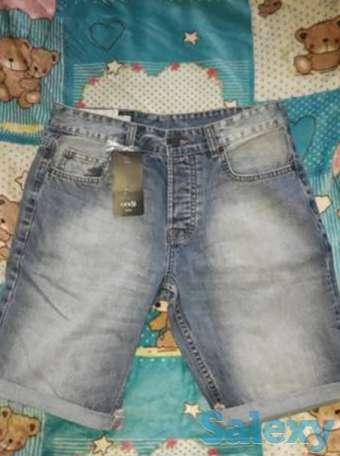 Прод. Мужские шорты, фотография 1