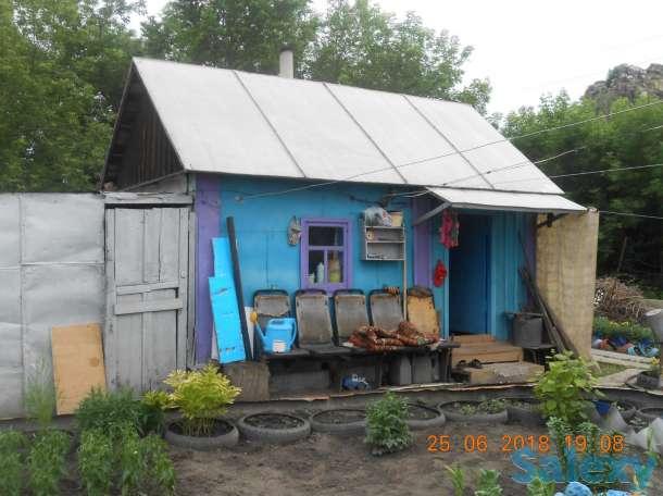 продаю дом, фотография 4