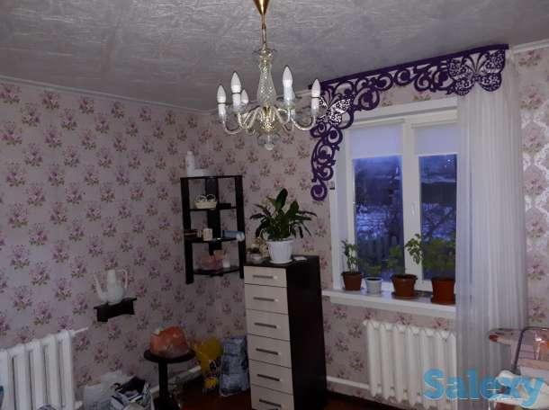 Продам дом, Валиханова 1, фотография 2