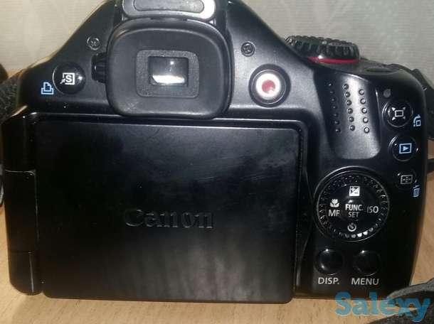Фотоаппарат, фотография 7