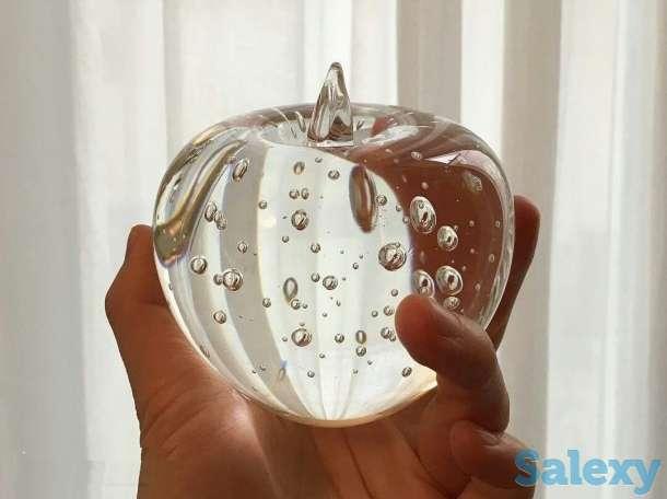 Смола эпоксидная,прозрачная,декоративная 1кг, фотография 3