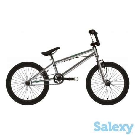 Велосипед BMX (трюковый) HARO(США) в Лисаковске! Рассрочка Кредит, фотография 5