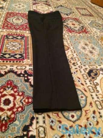 Мужские классические брюки., фотография 1
