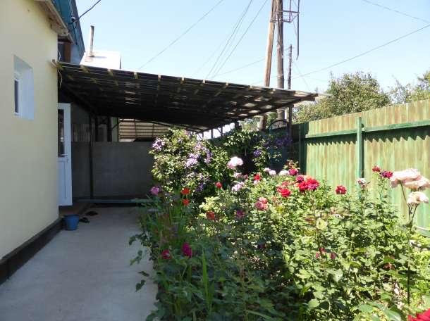 Продам дом в Есике, Коммунальная 3, фотография 1