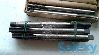 Металлорежущий инструмент, фотография 6