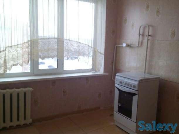 Продам квартиру улучшенной планировки, 11 микрорайон, 15 дом, фотография 4