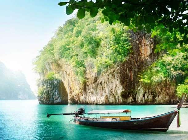 Ваш личный гид и водитель в Таиланде !, фотография 6