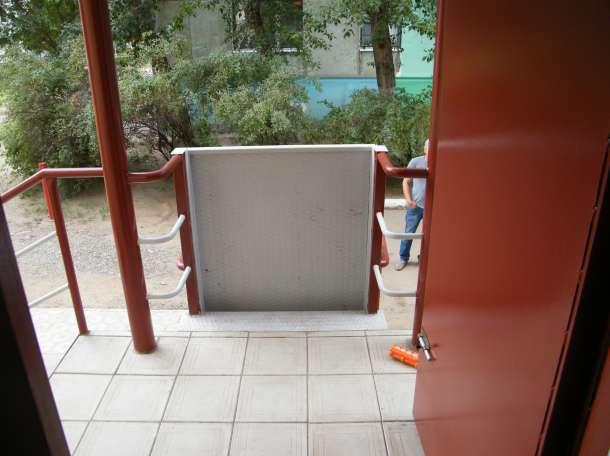 Подъемники для инвалидов, фотография 3