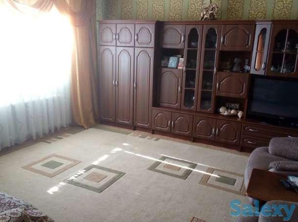 Продам коттедж, ул.Пионерская (Балдаурен), дом 32, фотография 10