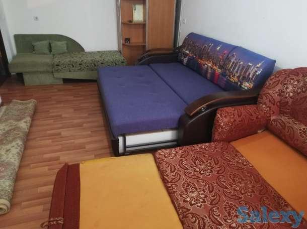 Квартира 2 комнаты, Жаппасбай батыра 5, фотография 4