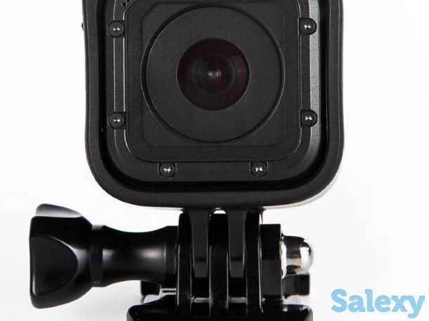 Продам экшн-камеру GoPro Hero Session (CHDHS-102), фотография 1