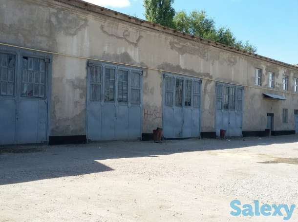 продажа, ул.Аскарова, фотография 6