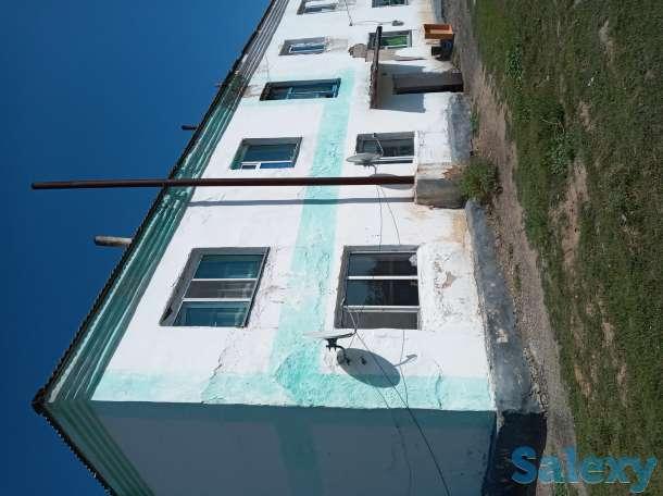 Продам Двух комнатную квартиру в селе Оразаке, Акмольский область село Оразак, фотография 1