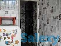 Продажа 4-х комнатной квартиры, мкр. 22 дом, фотография 3