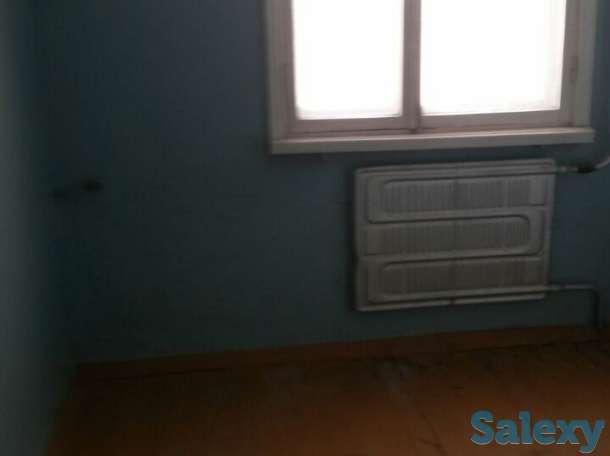Продаётся большая 3-ех комнатная квартира без ремонта, фотография 1