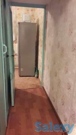 1комнатная квартира, 8 микрорайон Алатау, фотография 4
