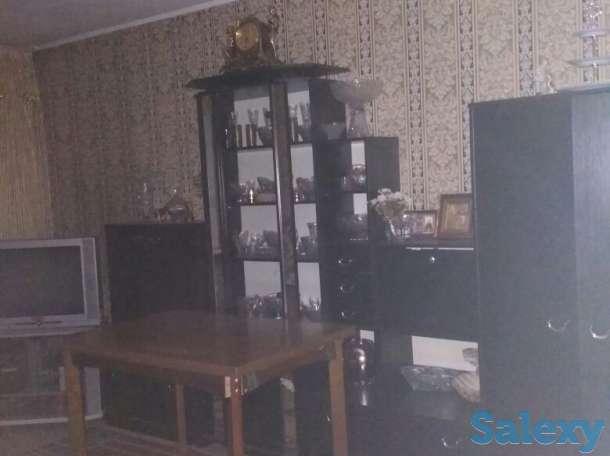 Продам 3к квартиру в 1 мкр, 1 мкр, Саина - Жубанова, фотография 5