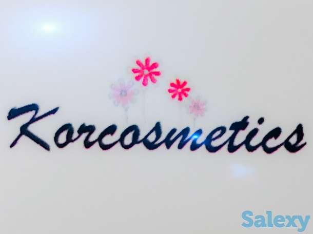 Оптовая продажа Корейской косметики, фотография 1