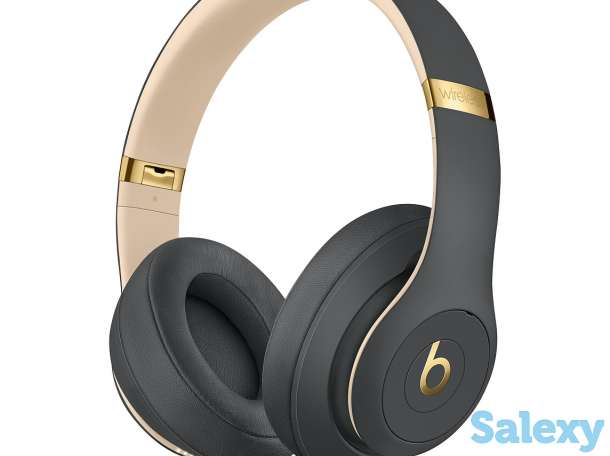 Beats Studio3 Wireless, фотография 1