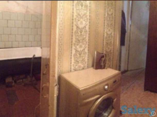 Продам дом в Ерейментау, фотография 8
