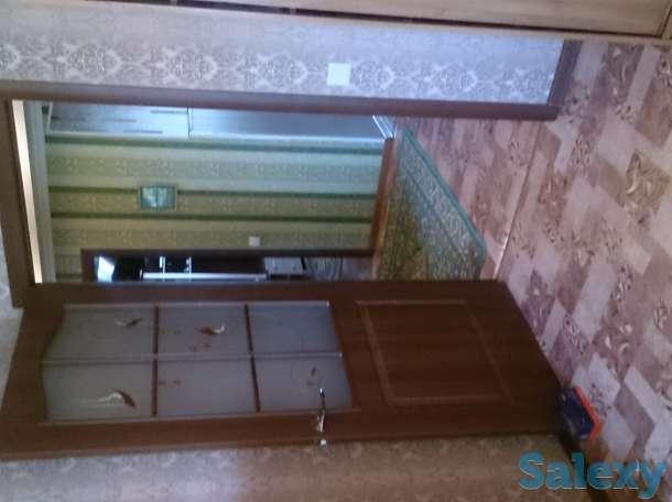Продам квартиру, Ул.Бр.Жубановых, 269 -60 а, фотография 6