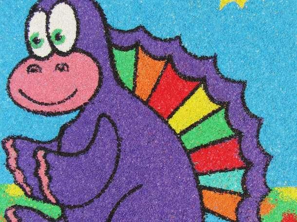 при картинки для рисования цветным песком на бумаге его оценке