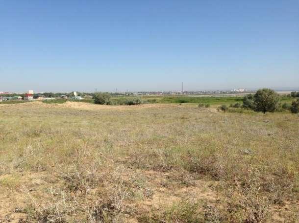 Земельный участок для производственной базы, Алматинская область, промзона Арна, фотография 1