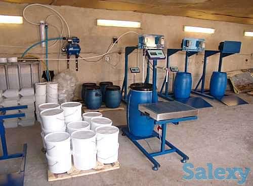 Перспективный бизнес: производство лкм, фотография 10