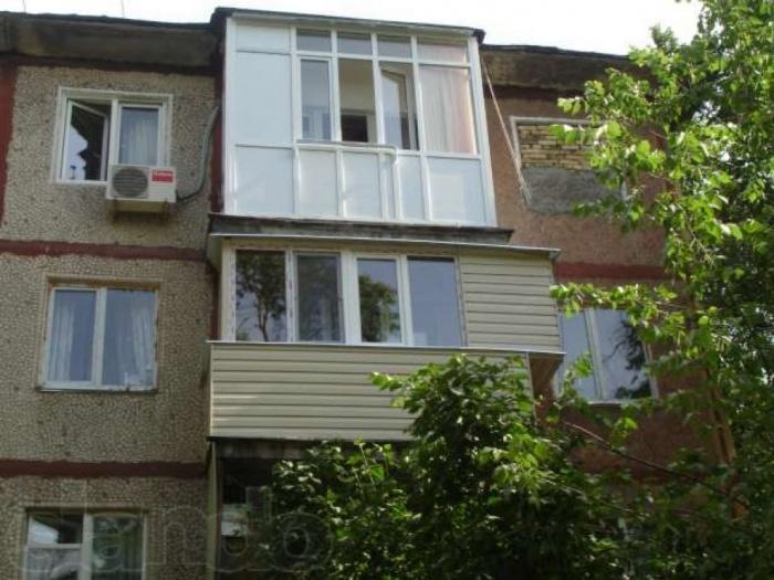 Остекление и утепление балконов алматы - бесплатные объявлен.