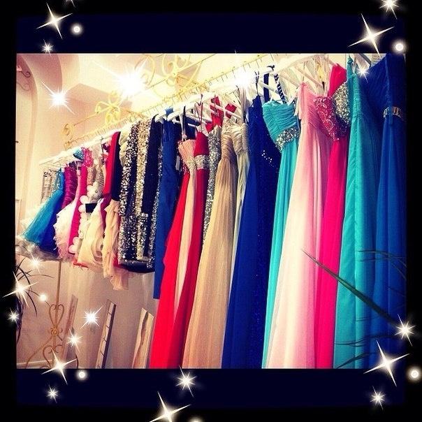 продам платье jovani бу украина