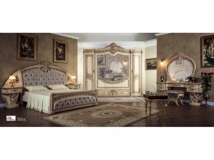 спальный гарнитур шах мебель со склада мебель для спальни в